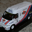 Ford Transit_World Rally Team 2000