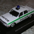 Volha M24 - Policie 1993